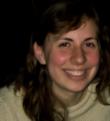 Caroline Gutman
