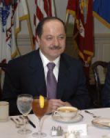 KRG President Mesud Barzani