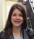 Laura Engshuber