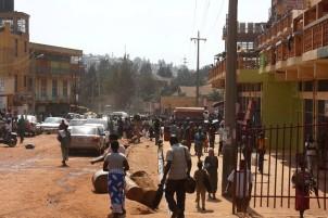 Rwanda Investment courtesy of Luca Winer