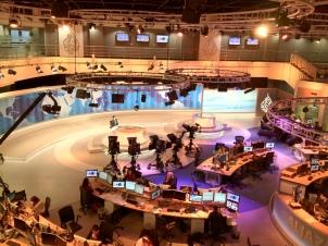 Al Jazeera America AJAM
