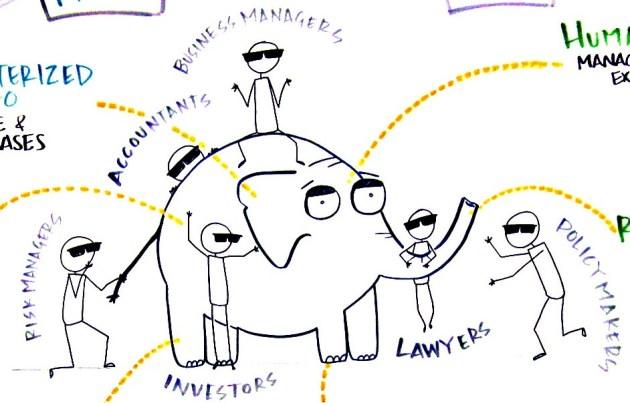 Elephant-only1 copy