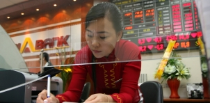 Foreign ownership of banks increases in Vietnam