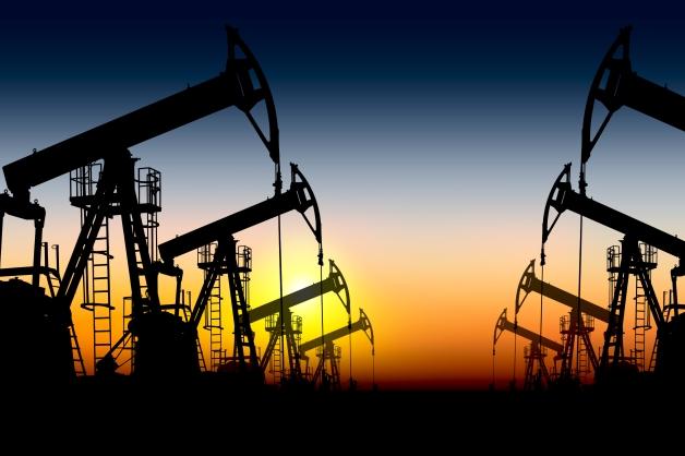 mexico energy oil pump