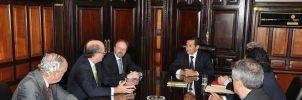 Presidente_Ollanta_Humala_se_reúne_con_presidente_de_Repsol; Source: Presidencia Perú via Wikipedia