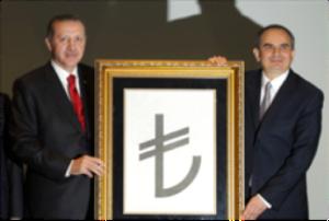 Source: Anadolu Ajans